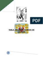 CRISIS-DE-VALORES.docx
