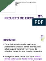 207663-10._PROJETO_DE_EIXOS