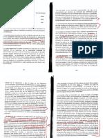 1995 Entre Madres y Putas Domínguez.pdf