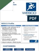 WESCO_GROUP3
