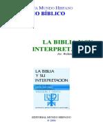 47504434-La-Biblia-Y-Su-Interpretacion.pdf