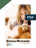 buona_merenda.pdf