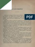 NFFDL_Part3