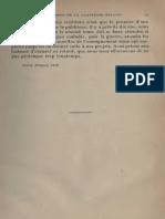NFFDL_Part4