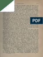 NFFDL_Part6