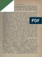 NFFDL_Part7