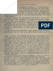 NFFDL_Part10