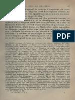 NFFDL_Part12