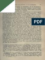 NFFDL_Part16