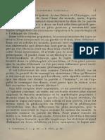 NFFDL_Part22