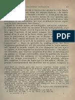 NFFDL_Part20