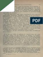NFFDL_Part24