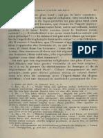 NFFDL_Part29