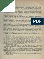 NFFDL_Part31