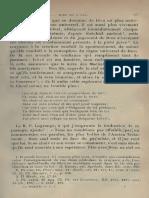NFFDL_Part32