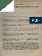 NFFDL_Part36
