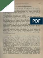 NFFDL_Part38