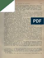 NFFDL_Part37