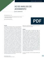 Laboratorio-de-an-lisis-de-marcha-y-movimiento_2014_Revista-M-dica-Cl-nica-Las-Condes.pdf