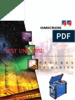 Pruebas_Primarias_CPC 100.pdf