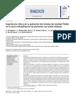 Experiencia-cl-nica-de-la-aplicaci-n-del-sistema-de-realidad-TOyRA-en-la-neuro-rehabilitaci-n-de-pacientes-con-lesi-n-medular_2012_Rehabilitaci-n.pdf