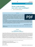 Sindrome cardio hepático.pdf