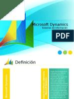 microsoftdynamics-120604145507-phpapp01
