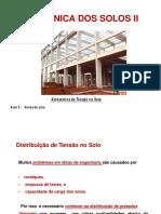 aula_4-_acrescimo_de_tenses_nos_solos._pptx.pdf