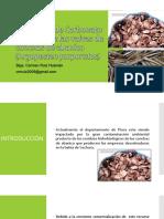 obtencion-de-carbonato.pdf