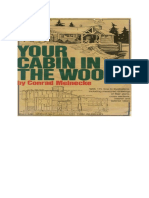 Your-Cabin-in-the-Woods.pdf