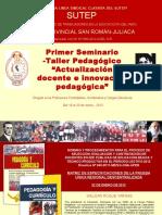 106709957-MATRIZ-DE-LA-PRUEBA-UNICA-REGIONAL-y-habilidades-docentes-SUTEP-2012.ppt
