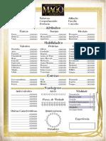 ficha-m20-traduzida-2paginas.pdf