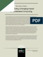 AMD_fusion_Whitepaper.pdf