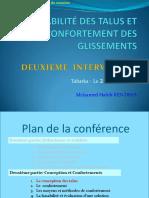 Glissementsroutiers2meintervention 151204150439 Lva1 App6891 3