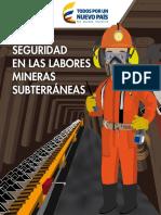 CARTILLA SeguridadEHigieneMinera Baja