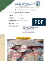 geologia-ciclo geologico
