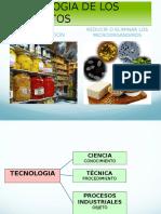 Presentación1 TECNOLOGIA 2.pptx