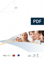 Manual UFCD0351 - Perfil e Funções do Atendedor