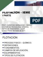 curso_flotacionieme2011.ppt