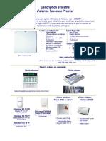texecom.pdf