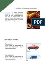 4._ecuacion_de_continuidad.pdf