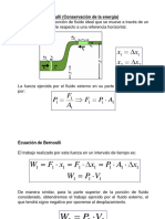 5._ecuacion_de_bernoulli.pdf
