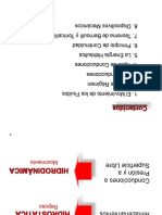 6._sistemas_hidraulicos.pdf