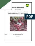 MANUAL DE CULTIVO CACAO.pdf
