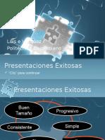 presentaciones-exitosas-5584a0b4154cc.ppt