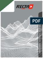 Recta Handbook EN-NL-ES.pdf