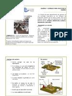 10.6ManualAves de corral.pdf