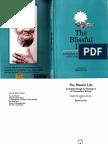 The Blissful Life - As Realized Through the Teachings of Sri Nisargadatta Maharaj (Searchable)