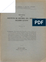 rihdrl-24-1978.pdf