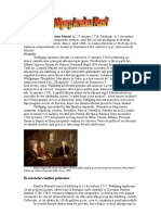 41915304-Referat-Mozart.doc